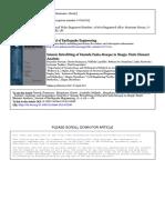Seismic_Retrofitting_of_Mustafa_Pasha_Mo.pdf
