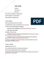 EUROPEAN-LITERATURE-2.docx