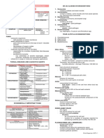 PHA6114LEC_Chapter 4 Fungi Reviewer 3