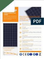 Eleksol 270w policristalina.pdf