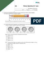 01_explora_teste_diagnostico_fq8.pdf