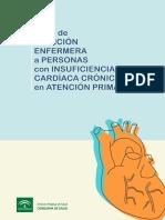 guiainsuficiencia.pdf