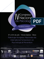 Programa Vitoria2019