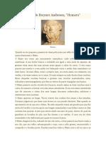 Homero Texto integral.docx