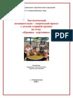 Проектная деятельность с детьми старшей  группы.pdf