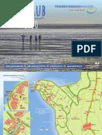 Gastgeberverzeichnis Friedrichskoog 2020