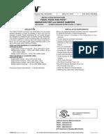 II-FSD36-514