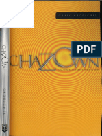 Craig Groeschel - Chazown.pdf