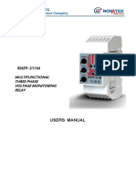 RNPP-311M_EN  phase failure