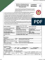 Ajitanshu Sir_Ticket.pdf