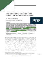 Cosgrove.ModernityLandscape.pdf