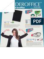 Lideroffice Back to Office 2019.pdf