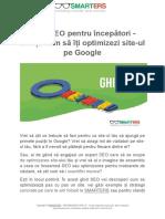 Ghid-SEO-by-SMARTERS.pdf
