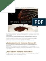 TEMPERAR CHOCOLATE.pdf