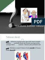 Hipertensi DR ASMA.pptx