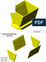 Arnia PDF Fedeli
