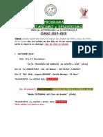 MONTAÑISMO-SENDERISMO-programa-y-calendario-curso-2019-2020-1