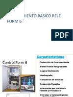 Entrenamiento Basico Releform6 (1)