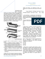 Química-ENEM-Questoes-por-assunto ok.pdf