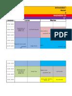 ITI Período Otoño 2019 (1)