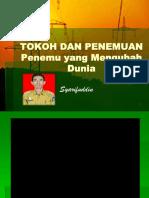 PPT PPL