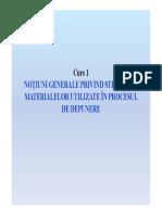 Corabieru-Tehnici-de-depunere-in-vid-1.-Note-de-curs.pdf
