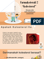 Tgs Ft 2 Kolestrol Deby Diantikasari(1848201093)