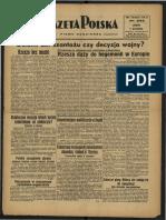 Gazeta Polska (1 września 1939).pdf