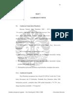 124144-S-5342-Analisis manajemen-Analisis.pdf