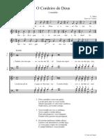 O cordeiro de Deus - C. Silva.pdf