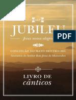 Livro_de_cânticos_Jubileu2.pdf