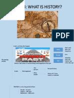 unit 8 social .pdf