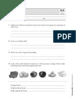 examen tema 1-science-4-primaria-pdf.pdf