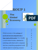 The Global Economy.pptx