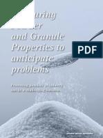 Measuring+Powder+and+Granule+Properties