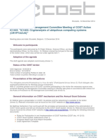 Cryptacus_MC00_Brussels_2014_12_12_Minutes.pdf