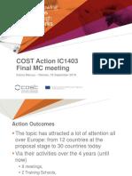 CRYPTACUS_MC07_rennes_2018_09_18_presentation_science_officer.pdf
