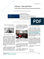 Cryptacus-newsletter-April-May.pdf