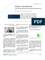 CryptacusNewsletter-December16.pdf