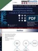 Cryptacus-InvitedTalk-PPPM-SmallSize.pdf