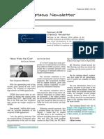 CryptacusNewsletter-February18.pdf