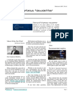 CryptacusNewsletter-February17.pdf
