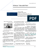 CryptacusNewsletter-January18.pdf