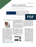 CryptacusNewsletter-October16.pdf