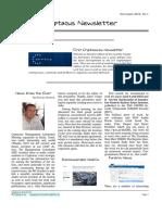 CryptacusNewsletter-September16.pdf