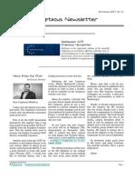 CryptacusNewsletter-September17.pdf
