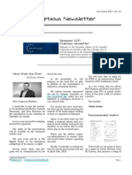 december-newsletter.pdf