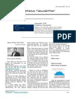 CryptacusNewsletter-November17.pdf