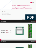 daniel_gruss.pdf