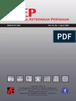 7347-20496-2-PB (1).pdf